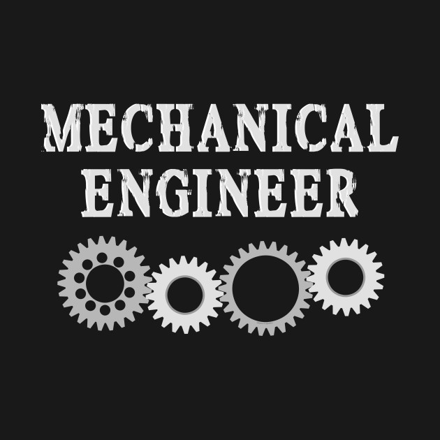 Recruiting Mechanical Engineers in Top MNC / Mechanical Engineering Jobs  - Engineering Jobs Salary 12000