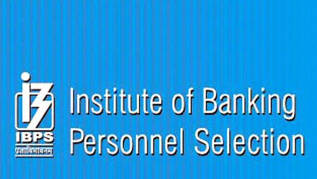 IBPS Recruitment 2018 -  IBPS Recruiting 4102 Probationary Officers / Management Trainees