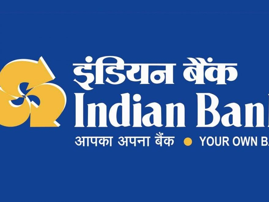 Indian Bank Recruitment 2018 -  Indian Bank Recruiting 417 Probationary Officers