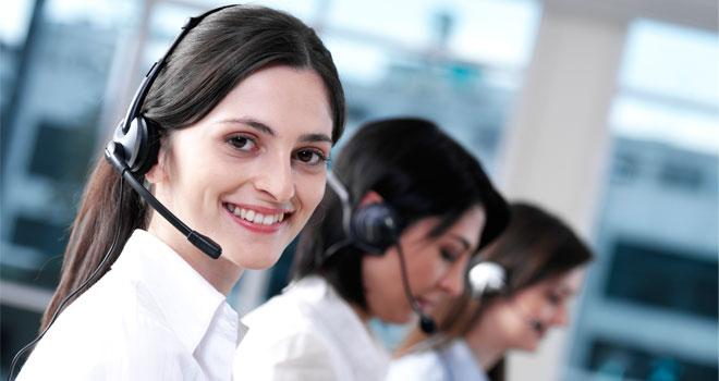 BPO Job, Voice Process Customer Engagement Support Job Vacancy in LEANSPOON - Call Centre Jobs