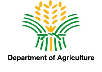 Agriculture Department Recruitment 2018 - Recruiting Agriculture Specialist,Account Officer,Data Entry Officer