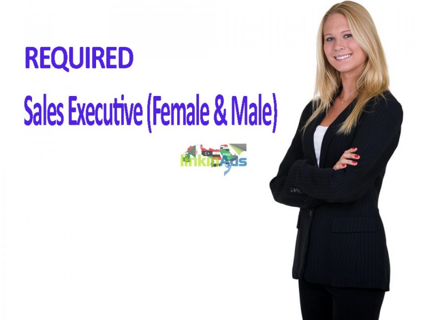 Customer Service Executive Recruitment - Show Room Staff Job Sales Executive job At Chennai