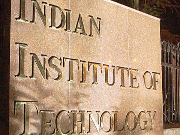 IIT Recruitment 2018 : Recruiting Technical Manager, Technical Assistants, Project Technicians in IIT