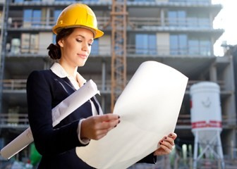 Civil Engineering Jobs Openings | Recruiting Civil Engineers For Site Supervisor, Construction  - Salary 35000
