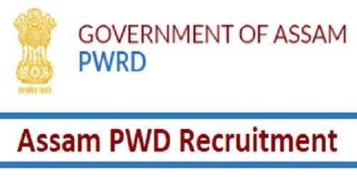 PWD Recruitment 2018 : Recruiting 417 Junior Engineers/Assistant Engineers In PWD