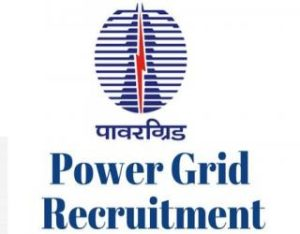 PGCIL Recruitment 2018 : Recruiting 58 Diploma Trainees In Power Grid Corporation