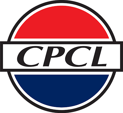 CPCL Recruitment 2018 : Recruiting 38 Engineers In Chennai Petroleum Corporation Limited