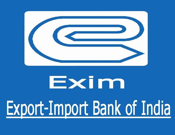 """ Exim Bank Recruitment 2018 : Recruiting 20 Management Trainees in Exim Bank  """