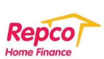 Repco Recruitment 2018 : Recruiting Chief Executive Officer In Repco Home Home Finance