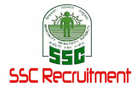 """ SSC Recruitment 2018 : Recruiting Stenographers In All Over India  """