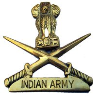 """ Indian Army Recruitment 2018 : Qualification 10th and 12th Pass """