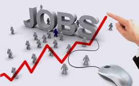 MS WORD TYPING JOB - Salary Per Page Rs.50