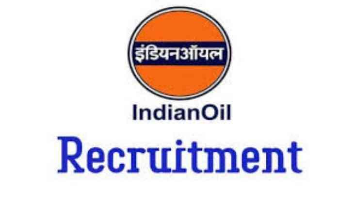 IOCL Recruitment 2019 : Recruiting Junior Engineers
