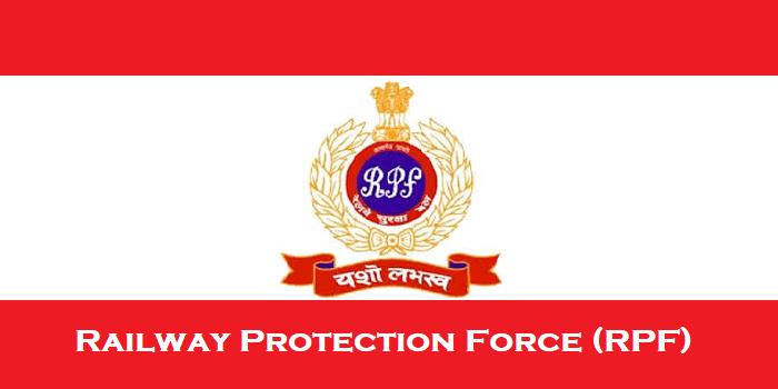 """ RPF Recruitment 2018 : Recruiting 708 Constables """
