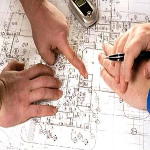Electrical Engineering Job Electrical Cad Designer