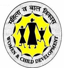 WCDD Recruitment 2018 : Recruiting 55 Anganwadi Workers