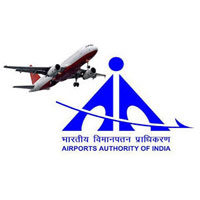 Airports Authority Of India Recruitment 2019