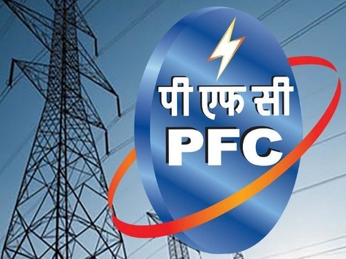 PFC Recruitment 2019 : Engineers Can Apply