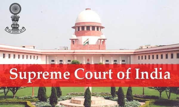 Supreme Court Of India Recruitment 2019 : Click here to apply