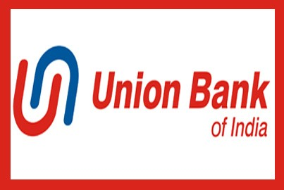 Union Bank Of India Recruitment 2019 : Click Here