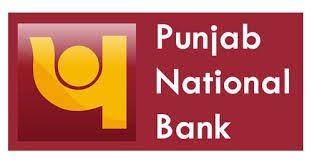 Punjab National Bank Recruitment 2019 : 325 Posts