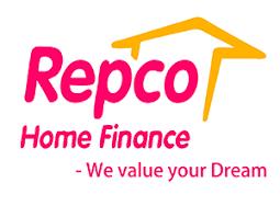 Repco Recruitment 2019 :  Click here to apply