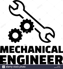 Mechanical Engineering Job Salary 20000+incentive