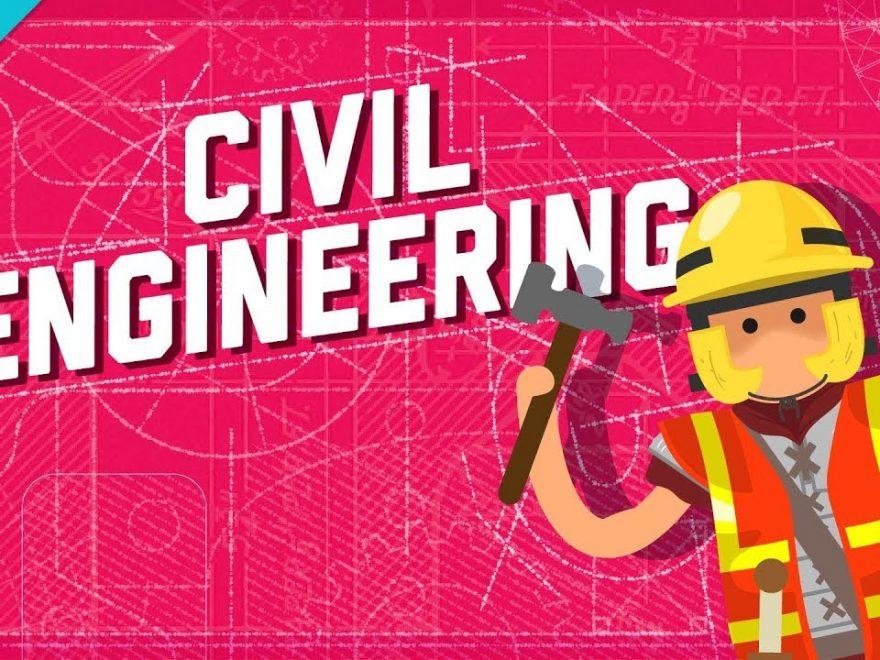 Civil Engineering Job : Site Engineer Salary 25000