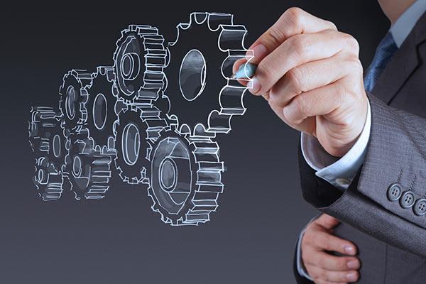 Mechanical Engineering Job :Salary 15000 Apply Here