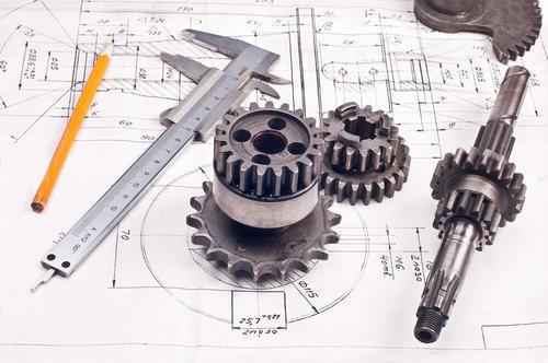 Designer Engineer Recruitment : Apply Here