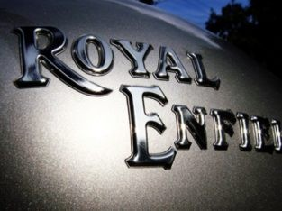 Royal EnField Recruitment 2019 : Click here to apply