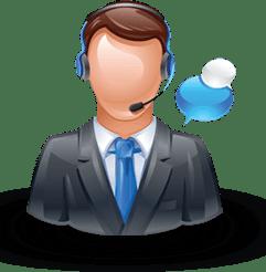 Telecalling Job : Recruiting Telecallers Salary 15000