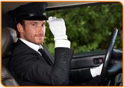 Car Driver Recruitment : Rs 15000 Salary
