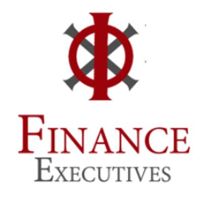 Finance Executive Job : Salary 20000 Apply Here