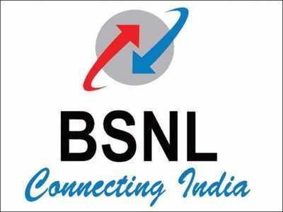 BSNL Recruitment 2019 : Junior Engineers Posts