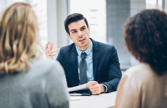 HR Executive Job :  Recruiting HR Executives