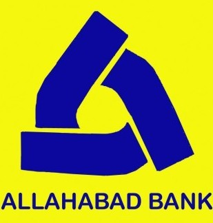 Allahabad Bank Recruitment 2019 : Office Posts