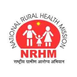 NHM Recruitment 2019 : Surveillance Worker Posts