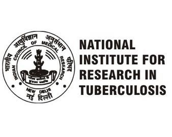 NIRT Recruitment 2019 : Consultants Posts