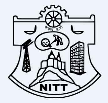 NIT Trichy Recruitment 2019 : Click to apply