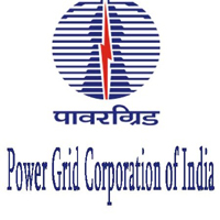 PGCIL Recruitment 2019 : Executive Trainees Post