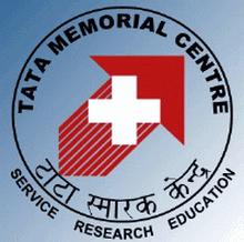 TMC Recruitment 2019 : Scientific Officers Posts