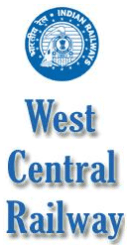 West Central Railway Recruitment 2019 : 1600 Posts