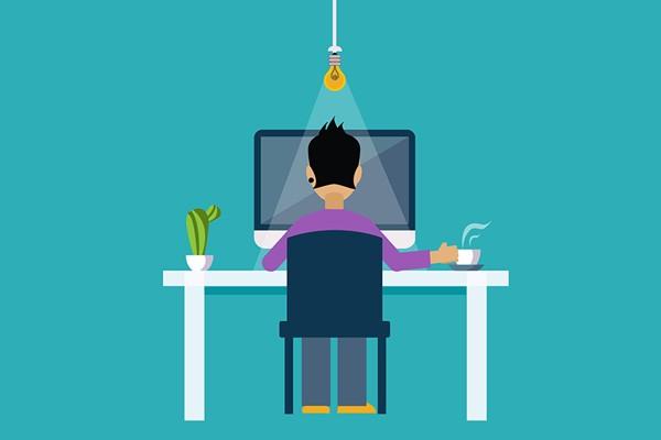 Tamil Presentation Designer Job :  Work From Home