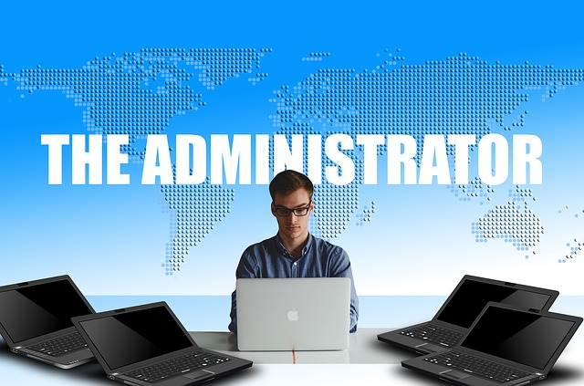 Office Admin Job : Freshers Can Apply Salary 15000