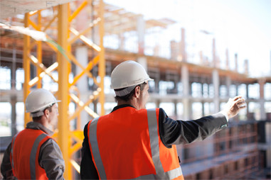 Wanted Site Engineer :  Diploma, BE Civil Engineers