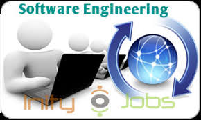 Software Engineer Recruitment : Freshers Wanted
