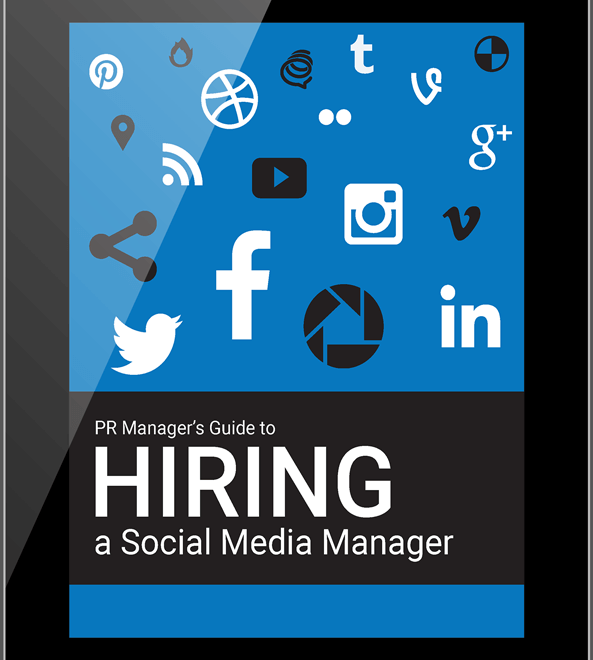 Social Media Executive : Media Jobs Salary 20000