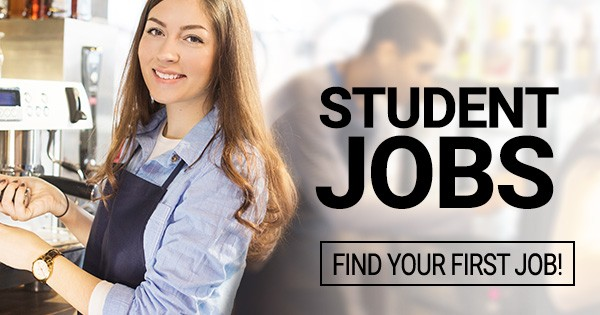 Part Time Jobs For Students : Computer Operator