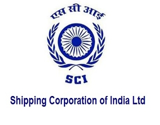 SCI Recruitment 2019 : Engineering Faculty Posts